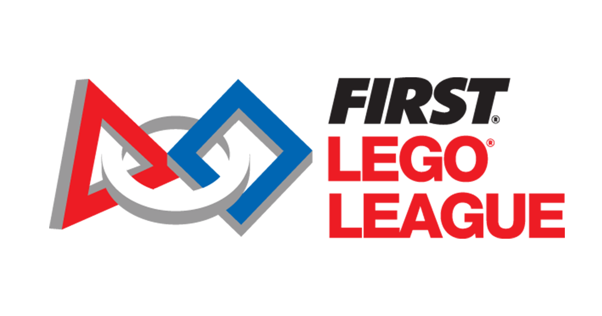 FIRST LEGO League: Home Page
